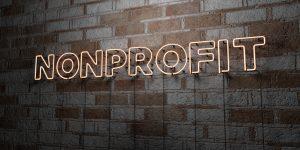 mdpm nonprofit marketing